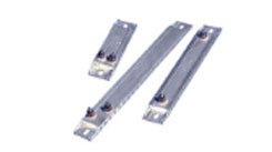 1375-high-temperature-strip-heaters