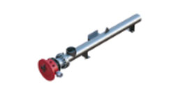 2optimax-heat-exchanger