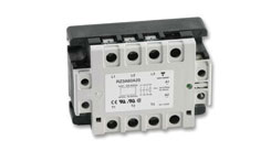 Solid State Relay & Relay